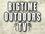 Big Time Outdoors