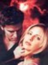 Buffy and Angel 90