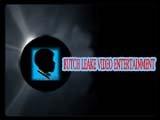 BUTCH LEAKE VIDEO ENTERTAINMENT