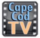 CapeCodTv- Cape Cod's Online Videos