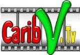 CaribV Television