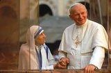 Catholic Women and the Arts