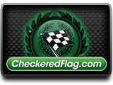 Checkered Flag Automotive Group in Virginia Beach