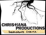 Christiana Productions