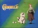 Cinderella Monogatari (Tagalog Version)