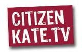 Citizen Kate