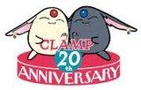 CLAMP Animes