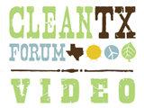 CleanTX Forum