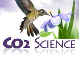 CO2Science