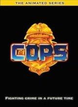 C.O.P.S. (anime)