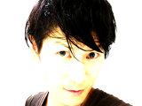 松田伸一郎