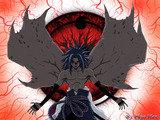 cursed sasuke