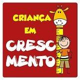 Curso - Fátima Gonçalves