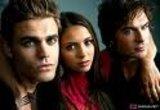 Damon or Stefan?