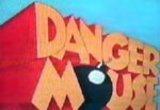 Danger Mouse - German