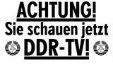 DDR Filme