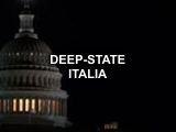 Deep-State Italia