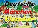 Deutsche Maerchenklassiker