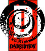 Devastation 2009