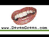 Deven Green - Comedienne