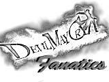 Devil May Cry Fanatics