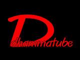Dhammatube - Thai