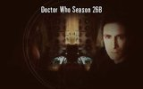 Doctor Who Season 26B