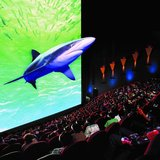 Documania -IMAX Nature