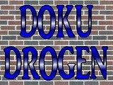 Doku/Drogen/Adde-Records