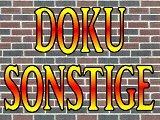 Doku Sonstige - Adde-Records