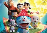 Doraemon Long Movies