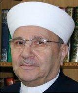 Dr Muhammad Ratib An-Nabulsi
