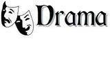 Dramen - Deutsch