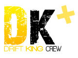 Drift King Crew