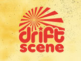 Drift Scene