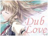 Dub Love