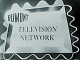 Dumont Network