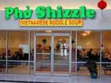 EatPhoShizzle