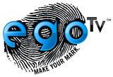 Ego Tv