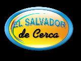 EL SALVADOR DE CERCA