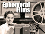 Ephemeral Films