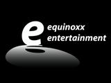 Equinoxx Entertainment Screening Room