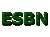 Everything Soccer Brawl Network