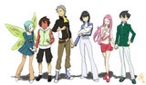 eureka7lovers