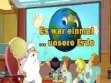 EWE unsere Erde