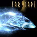 Farscape Land