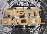FightSkool (Season 2)
