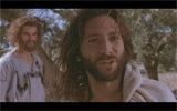 Filme Religioase