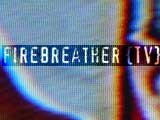 Firebreather {TV}