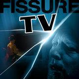 Fissure.tv